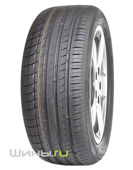225/55 R18 Triangle TH201 Sports