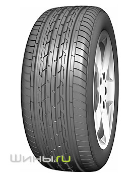 225/60 R16 Triangle TE301
