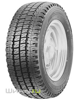 Всесезонные шины Tigar Cargo speed