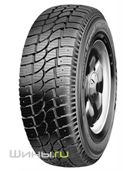 205/65 R16C Tigar Cargo Speed Winter