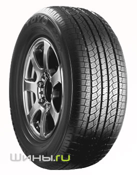 215/55 R18 Toyo Open Country A20