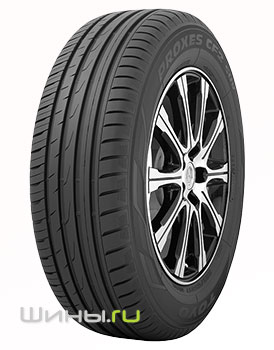 205/70 R15 Toyo Proxes CF2 SUV