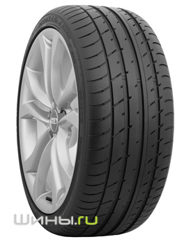 235/45 R18 Toyo Proxes T1 Sport