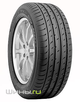 315/35 R20 Toyo Proxes T1 Sport SUV