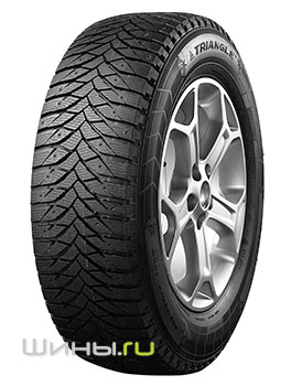 215/55 R17 Triangle PS01