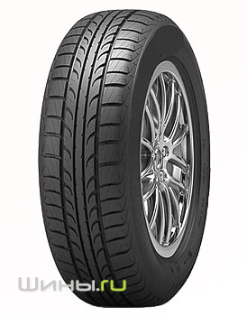 205/55 R16 Tunga Zodiak 2 PS-7