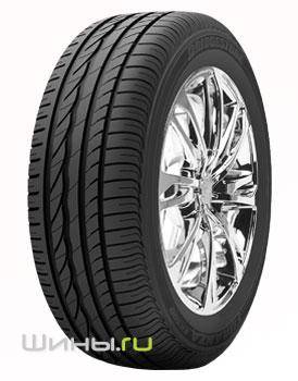 Шины Runflat Bridgestone Turanza ER300 RFT