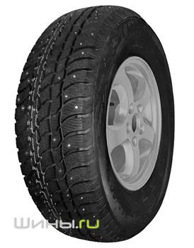 Зимние шины Viatti Nordico V-522