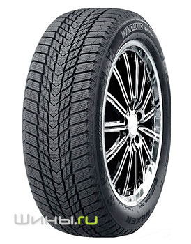 245/40 R18 Nexen Winguard Ice Plus