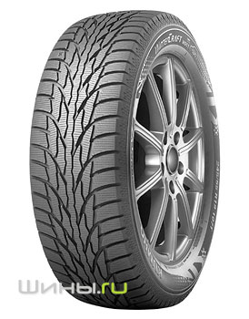 215/60 R17 Kumho WinterCraft SUV Ice WS51