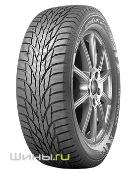 235/60 R18 Marshal WinterCraft SUV Ice WS51
