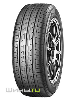 195/55 R15 Yokohama BluEarth-Es ES32