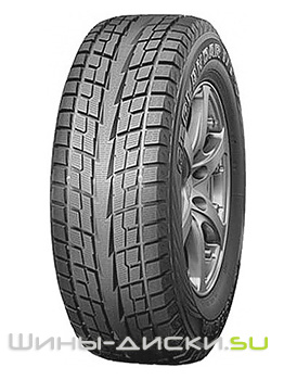 295/40 R20 Yokohama Geolandar IT-S G073