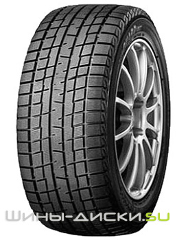 225/55 R17 Yokohama Ice Guard IG30