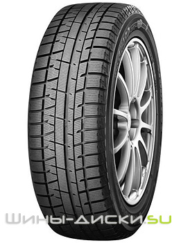 215/55 R18 Yokohama Ice Guard IG50