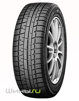 225/55 R17 Yokohama Ice Guard IG50 Plus