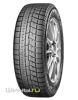 215/45 R17 Yokohama Ice Guard IG60