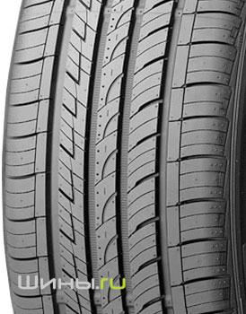 Ћетн¤¤ шина Roadstone N'Fera AU5 245/45 R19 102W - фото 7