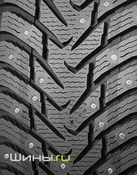 Купить шины зимние внедорожник