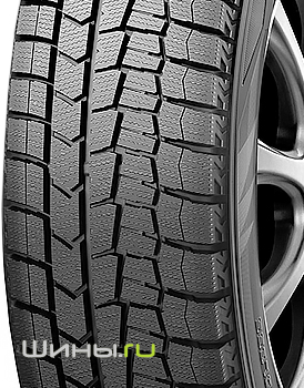 «имн¤¤ шина Dunlop SP Winter Ice 02 245/45 R17 99T - фото 10