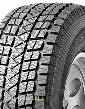 «имн¤¤ шина Maxxis SS-01 Presa SUV 235/65 R17 108Q - фото 6