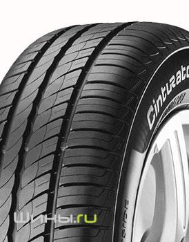 Ћетн¤¤ шина Pirelli Cinturato P1 Verde 185/60 R14 82H - фото 3